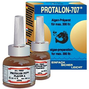 Protalon-707 20ml - proti řasám