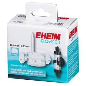 EHEIM CO2 Diffusor do 600 L